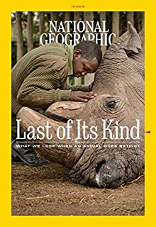 Best national geographic subscription services Reviews