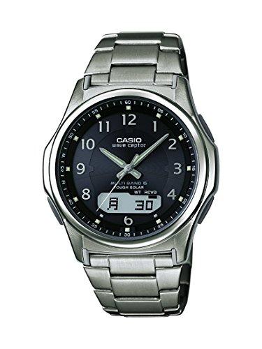 Casio Europe GmbH WVA-M630TDE-1AER