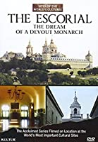 Escorial: The Dream of a Devout Monarch [DVD] [Import]