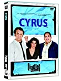 Cyrus (Import Dvd) (2011) Jonah Hill; John C Reilly; Marisa Tomei; Catherine K