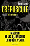 Crépuscule (DOCUMENTS) - Format Kindle - 9791030702613 - 12,99 €