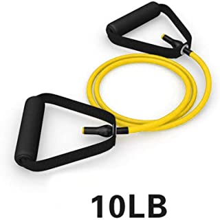 Yoga Pull Rope Resistance Bands Fitness Gum Elastic Bands Fitness Equipment Rubber Expander Workout Exercise Training Band...