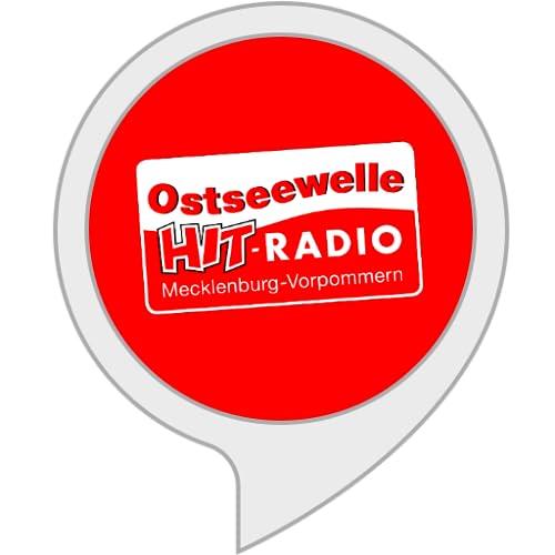 Ostseewelle HIT-RADIO MV