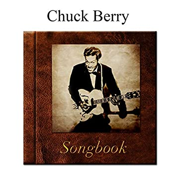 The Chuck Berry Songbook