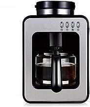 Koffiezetapparaat Filter, Malen Bean Geïntegreerde Huishoudelijke Kleine Koffiezetapparaat Druppel Automatische Koffiemolen