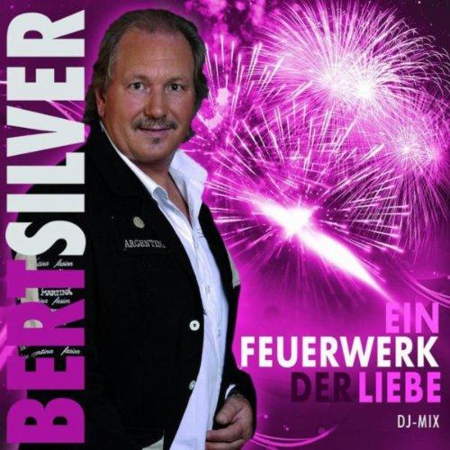 Ein Feuerwerk der Liebe (DJ Mix)