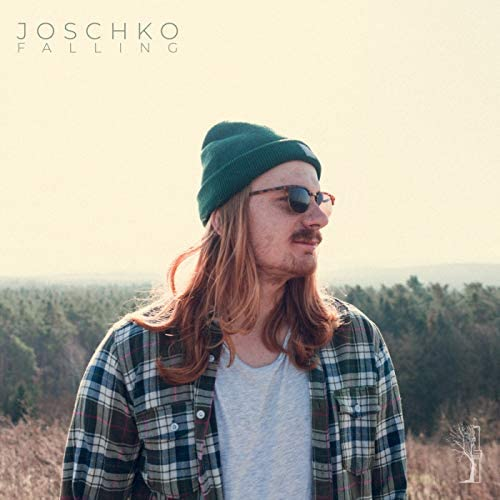 Joschko