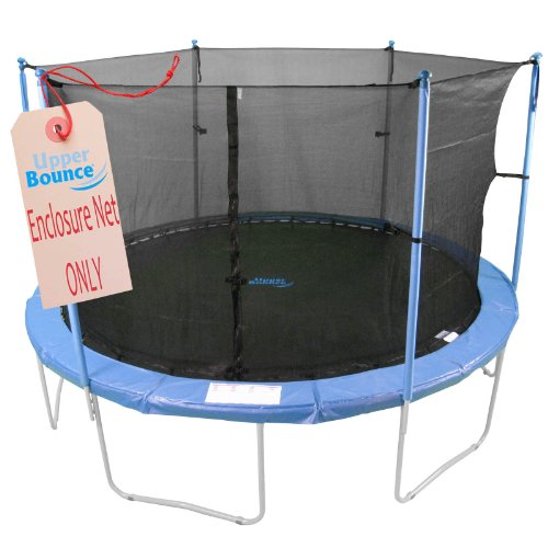 Trampolines marca Upper Bounce
