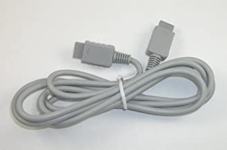 Video Game Accessories New Playstation PSX PS1 System Link Cable