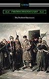 The Brothers Karamazov (Translated by Constance Garnett) (English Edition)