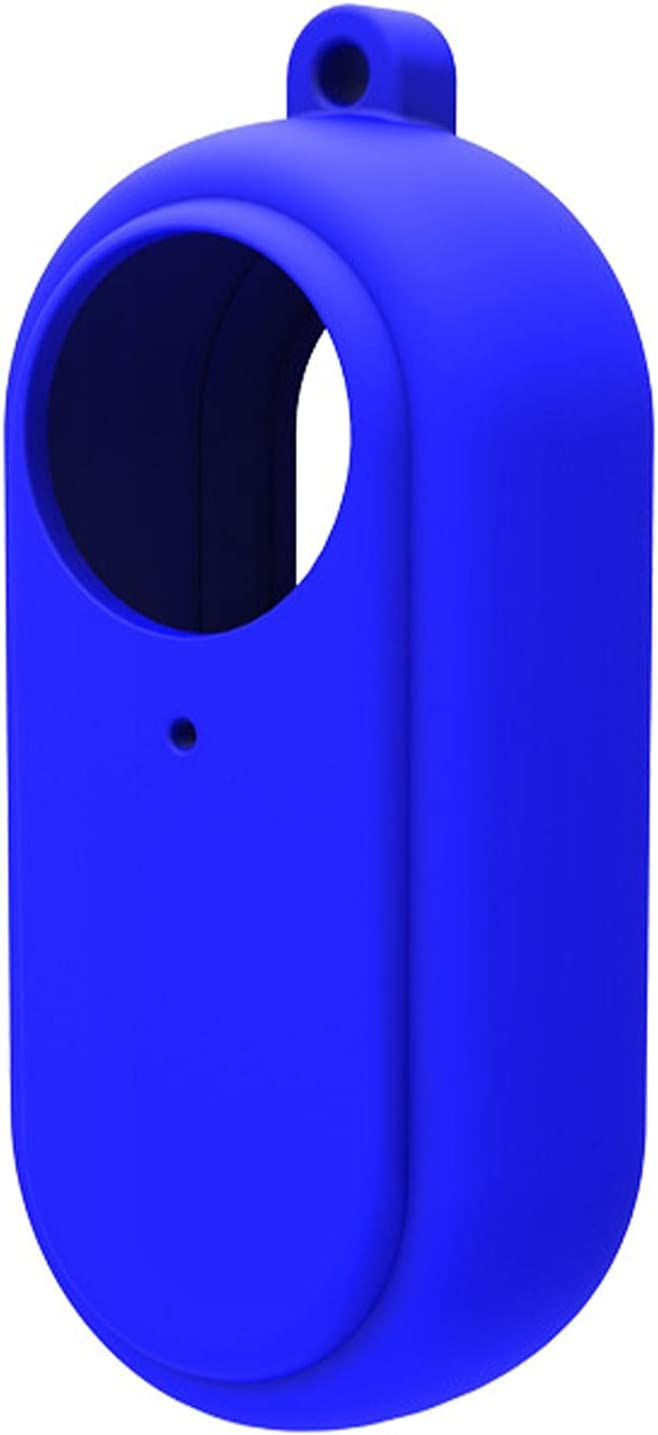 Protective Silicone Cover Ranking TOP5 Case for Insta360 GO Camera 2 Lowest price challenge Action