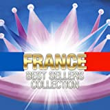 Best Sellers Collection - France (Mix)
