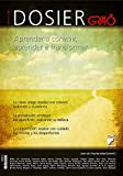 DOSIER - 02 - Aprender a convivir, aprender a transformar: E02 (Dosier Graó)