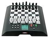 ajedrez electronico profesional