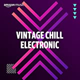 Vintage Chill Electronic