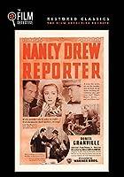 Nancy Drew Reporter / [DVD] [Import]