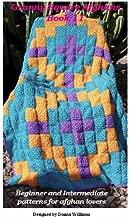 Best geometric afghan pattern Reviews