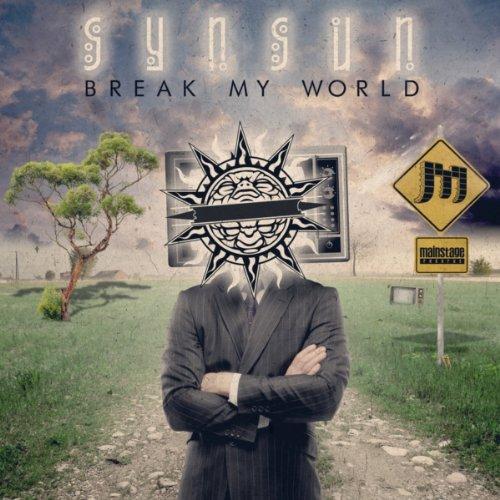 MB (SynSUN & Insum Remix)