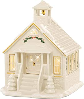 Best lenox holiday village Reviews