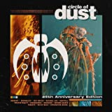 Circle of Dust: Circle of Dust (Audio CD)