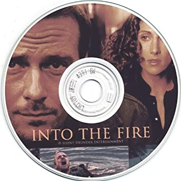 Into the Fire Soundtrack