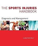 The Sports Injuries Handbook