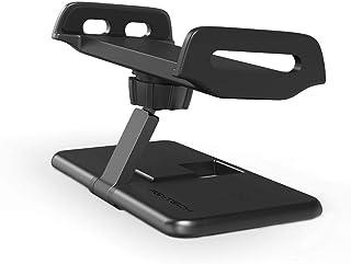 PGYTECH Pad Holder Remote Control Tablet Mount Holder Compatible with DJI Air 2S/ Mavic Mini 2/Mavic Air 2/Mavic Mini/Mavi...