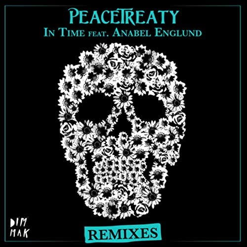 peaceTreaty feat. Anabel Englund