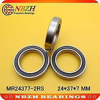 Genuine Hyundai 24200-33020 Camshaft Assembly