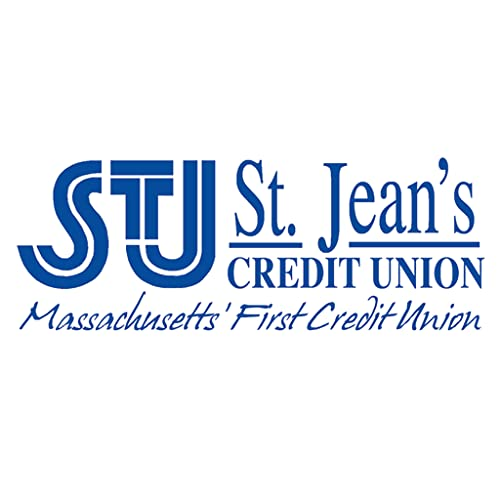 St Jeans Credit Union Mobile