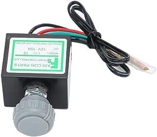 Termostato Termostato adatto per F75 F80 F90 F100 F150 VF200 3P-225P Potenza fuoribordo 67F-12411-01