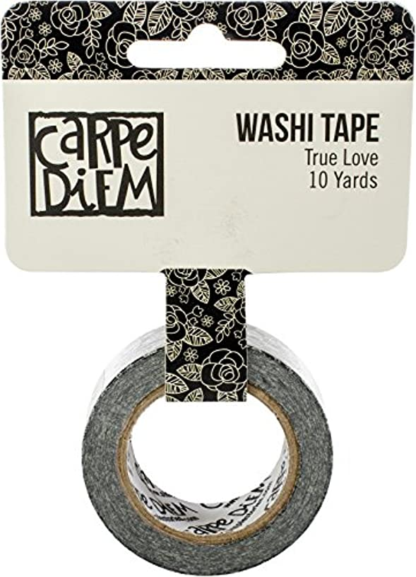Simple Stories Always & Forever Washi Tape
