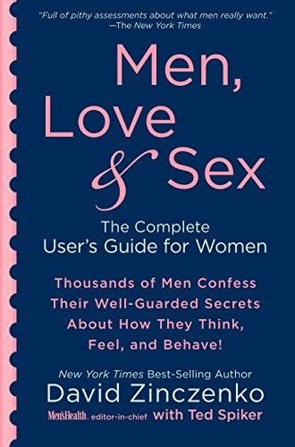 Complete guide love man sex user woman