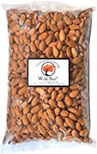 activated nuts whole foods