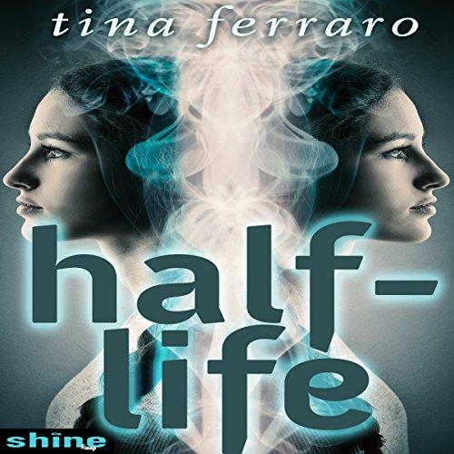 Couverture de Half-Life