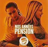 Nos Annes Pension