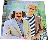 Simon & Garfunkel. Simon and Garfunkel's Greatest Hits. (VINYL/ SCHALLPLATTE/ LP)