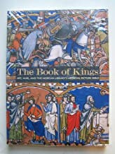The Book of Kings: Art, War, and the Morgan Library's Medieval Picture Bible