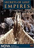 NOVA: Secrets of Lost Empires - Inca