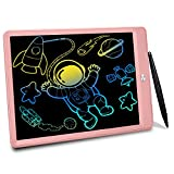 Drawing Tablets For Kids
