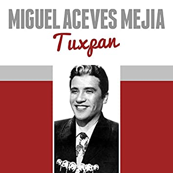 Tuxpan
