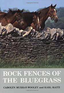 Best kentucky rock fences Reviews
