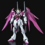 BANDAI Mobile Suit Gundam Seed Destiny ASTRAY R MG 1/100 Destiny Impulse Gundam R (Rijenesu)