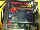 Fotosession Picture Show - Sport 6 Freizeit Teil 1 -