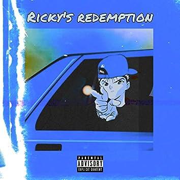 Ricky's Redemption