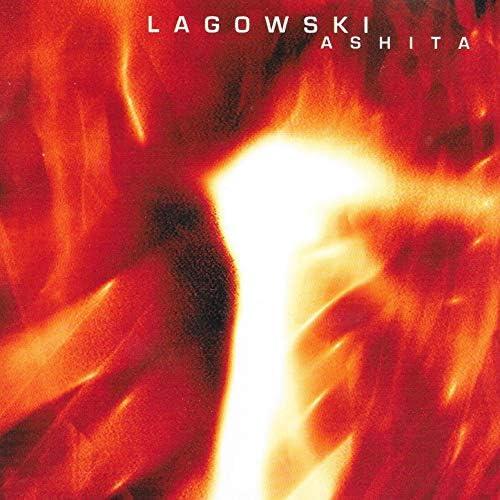 Lagowski