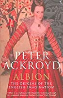 Albion by Peter Ackroyd(2004-08-05)