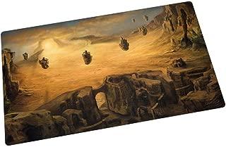 Ultimate Guard Ugd010613/61/x 35/cm Terres Edition des Marais I Couvercle