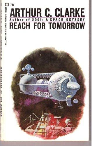 Reach for Tomorrow