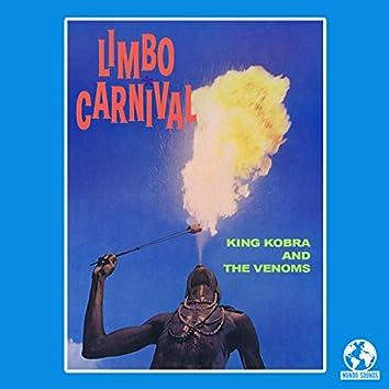 Limbo Carnival (Digitally Remastered)